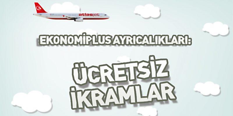 atlas_jet
