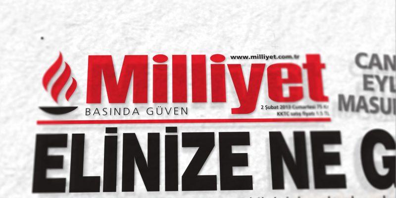 milliyet_times