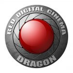 dragon__1_