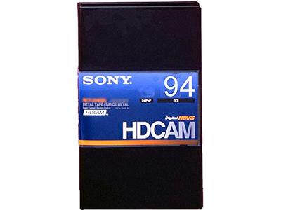 hdcam_videocassette_214528