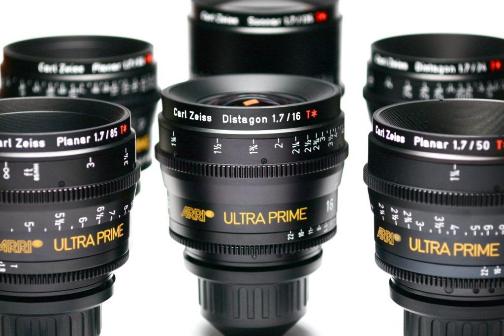 arri-zeiss-ultra-prime-lens-big